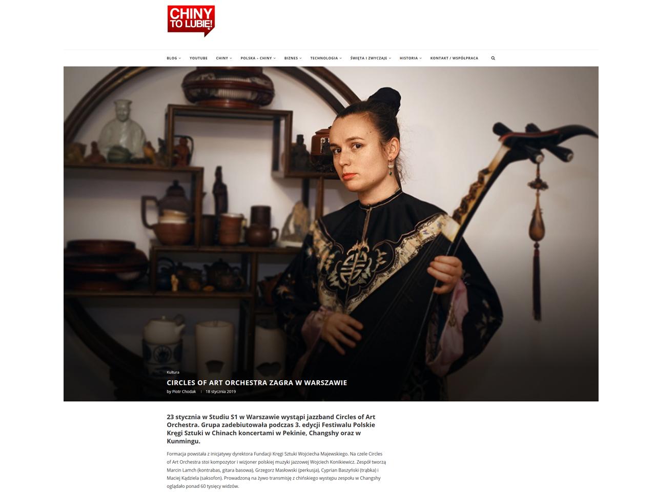 20190118_chinytolubie.pl