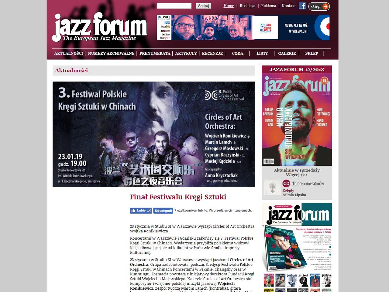 20190123_jazzforum.com.pl