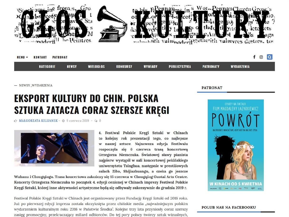 20190609_gloskultury.pl