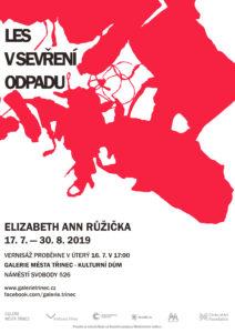 Kruhy-umeni-2019-Les-v-sevreni-odpadu-loga-WEB