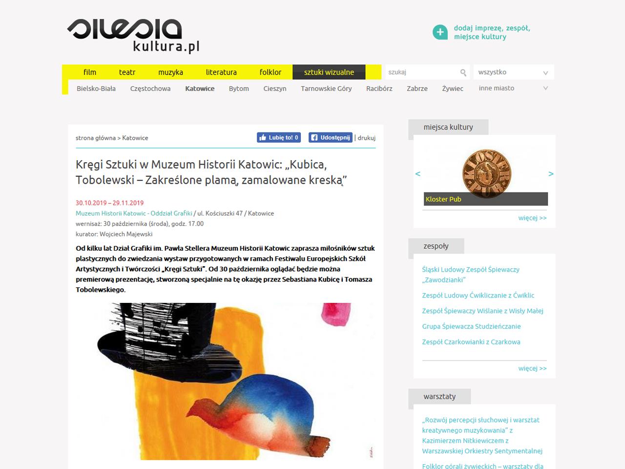 20191129_silesiakultura.pl